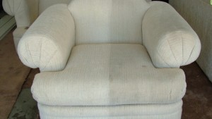 Upholstery cleaning_0