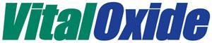 vitaloxide_logo_noleaf