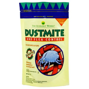 8oz_dustmite_large