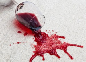 red-wine-stains