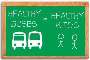 Healthy-Buses-Healthy-Kids-sign