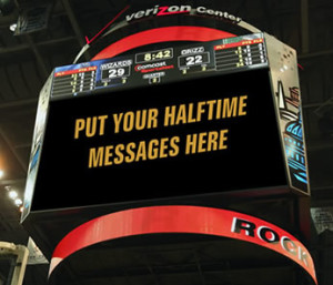 halftimemessages