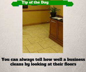 youshould-always-use-entrance-mats-outside-of-yourdoors-and-make-sure-that-anyone-who-enters-yourhome-use-the-mats-to-help-get-debris-and-dirt-offof-their-shoes-before-they-enter-3